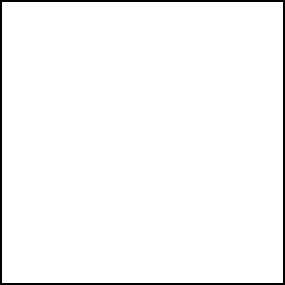 Blanc 9010