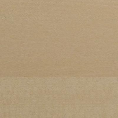 C04 Faggio Sabbia
