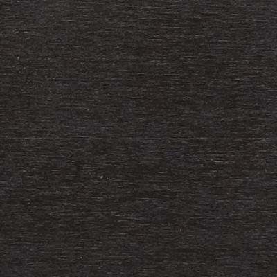 C16 Faggio Black