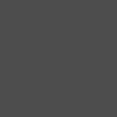 Grigio argento micaceo