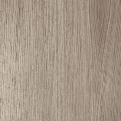 C38 Rovere perla