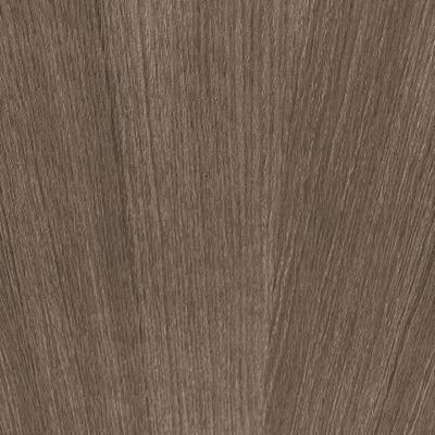 C39 Rovere grigio fumo