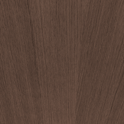 C45 Rovere cacao