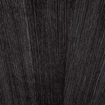 C46 Rovere black